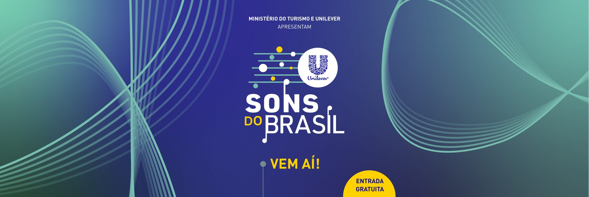 Unilever Sons do Brasil